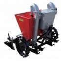 Maszyny do uprawy ziemniaków